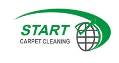 carpet cleaning courses at startcarpetcleaing.co.uk