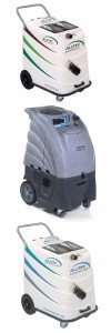 The right machine from startcarpetcleaning.co.uk